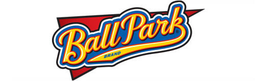 ballparkfranks500x151b