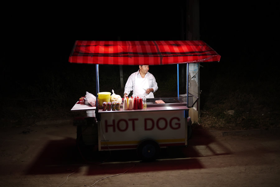 hot-dog-stand-092012-004