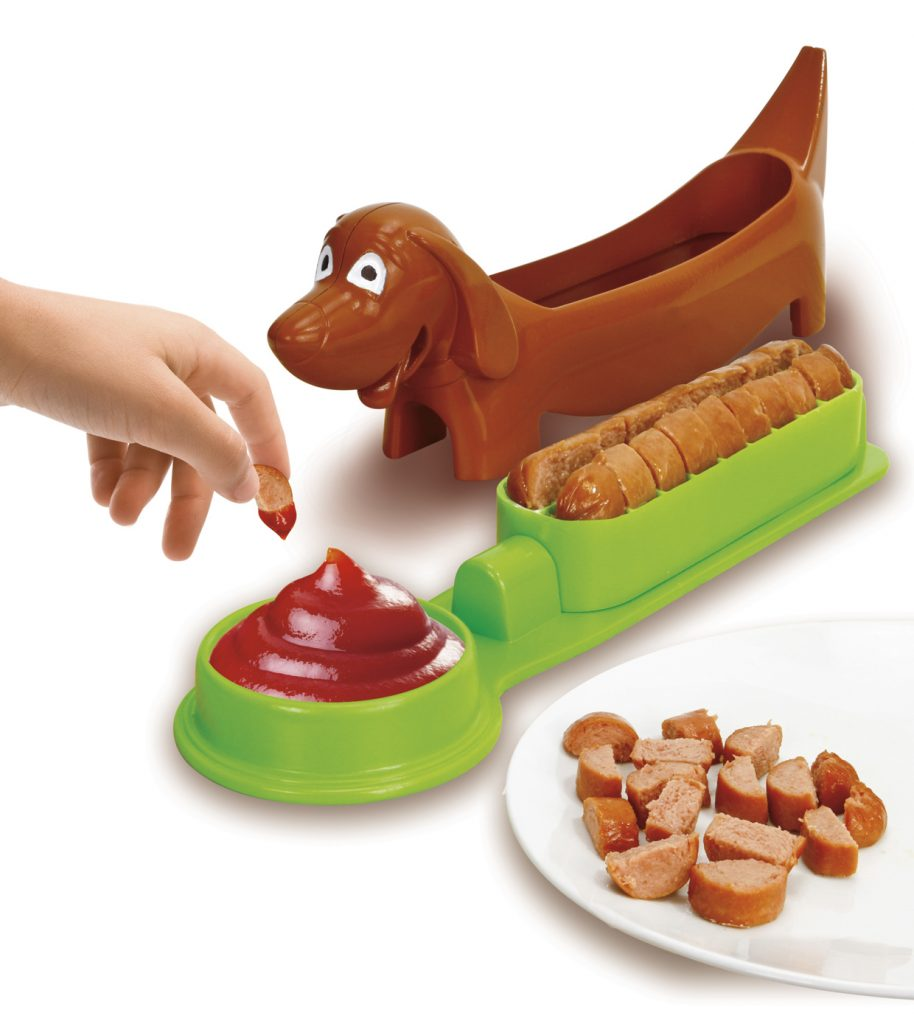 hotdogslicr