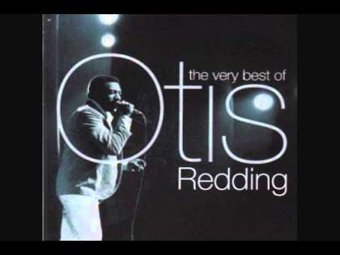 Otis Redding: That's How Strong My Love Is