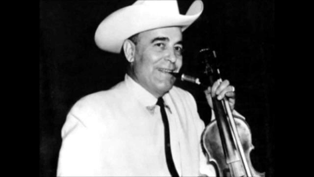 Bob Wills with Ken Hightower Live Interview