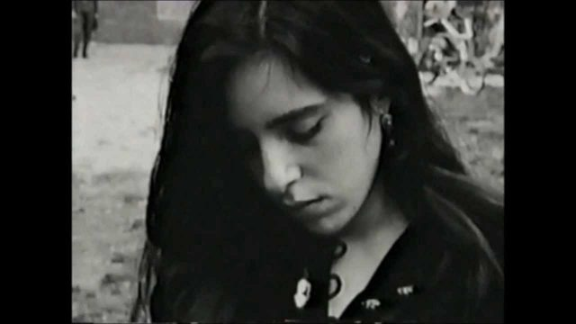 Laura Nyro: Live At Fillmore East (1970)