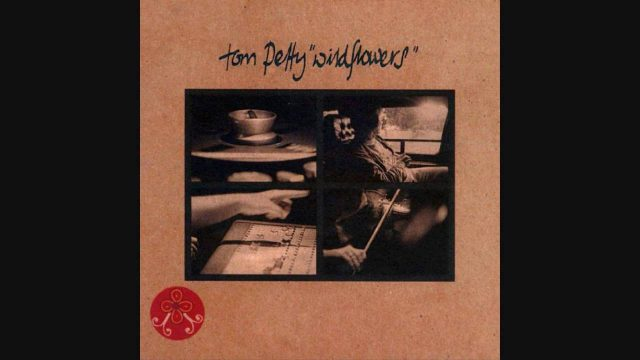 Tom Petty: Wildflowers