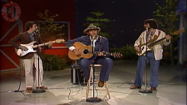 Don Williams: Come Early Morning