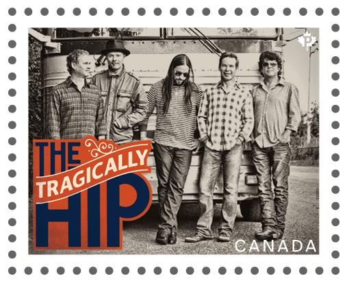 canada music TTH-Stamp