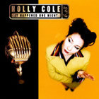 hollycole-ithappenedonenight