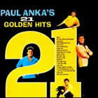 paulanka-21goldenhitsa