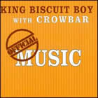 kingbiscuitboy-officialmusic