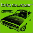 bigsugar-heated