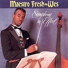 maestrofreshwes-symphonyineffect