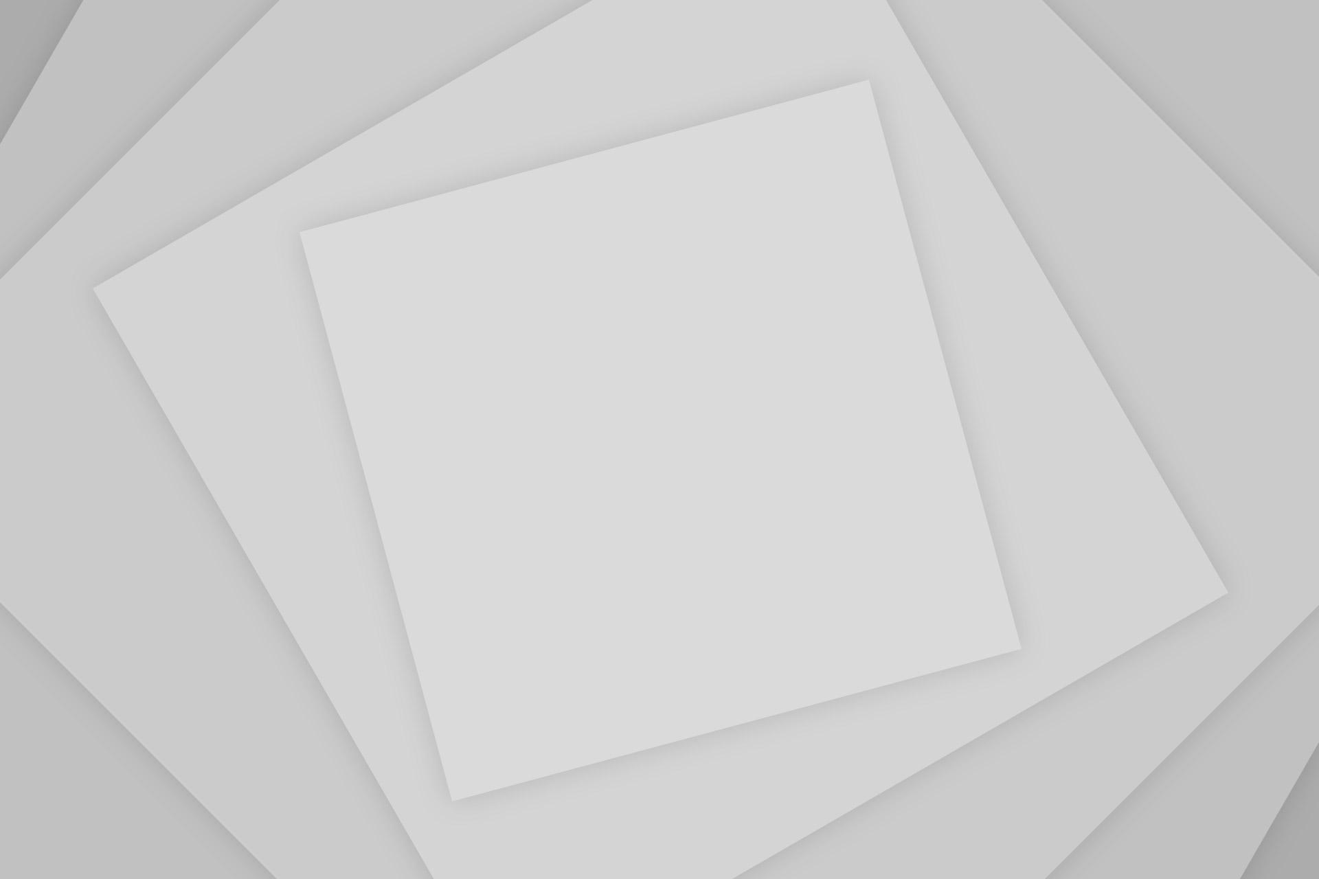 <iframe src='http://www.criticalcommons.org/Members/sammondn/clips/duck-amuck/embed_view' frameborder='0' width='630' height='460' allowfullscreen></iframe>