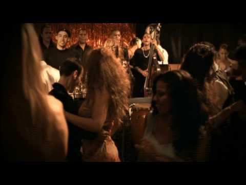 Celia Cruz: Oye Como Va