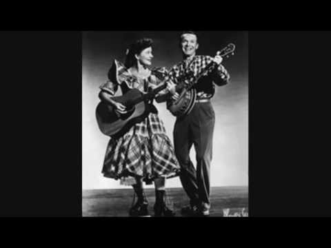 Lulu Belle & Scotty: Too Fat Polka