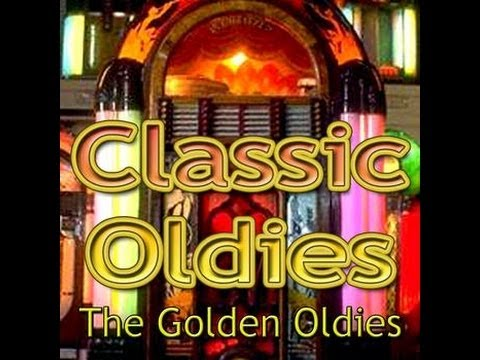 Oldies Medley Mix