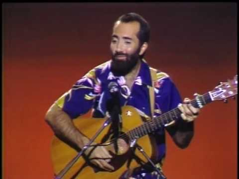 Raffi: Down By The Bay