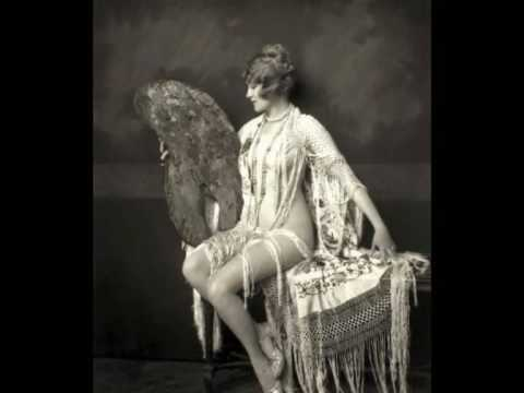 Ruth Etting: Dancing In The Moonlight