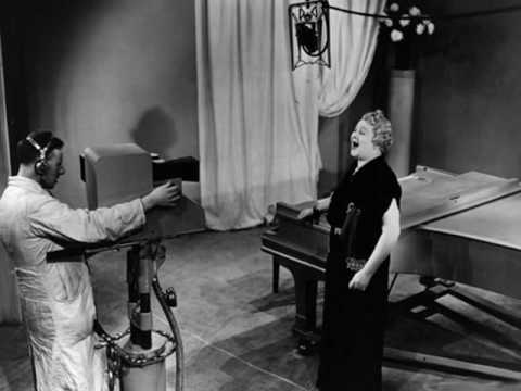 Sophie Tucker: Some Of These Days