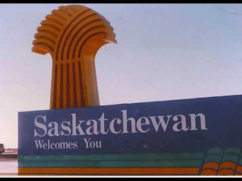 Alan Mills: Saskatchewan