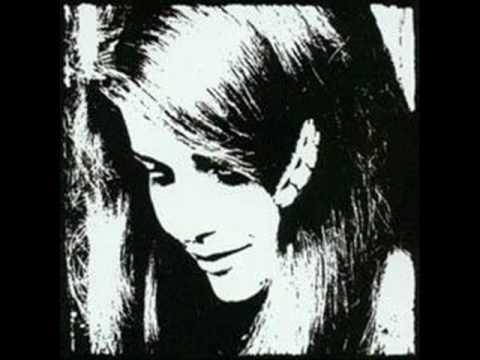 Bonnie Dobson: Morning Dew