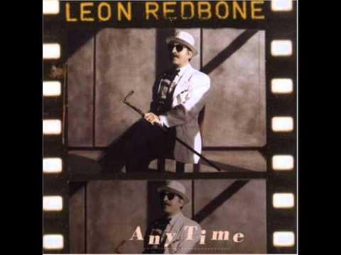 Leon Redbone: Your Feets Too Big