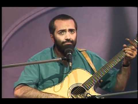 Raffi: Apples and Bananas