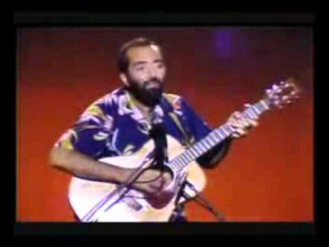 Raffi: Down By The Bay Where The Watermelons Grow