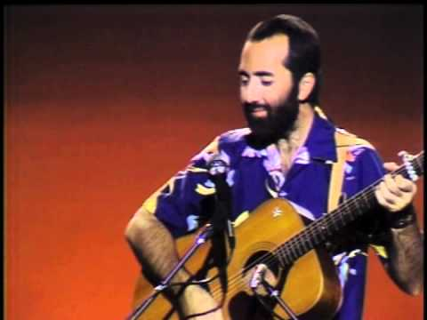 Raffi: Shakes Your Sillies Out
