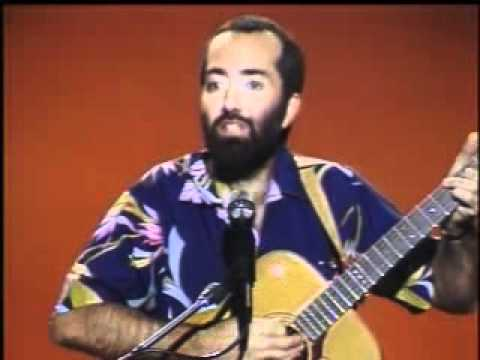 Raffi: Six Little Ducks