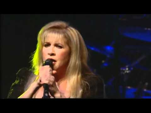 Tom Petty & Stevie Nicks: Stop Draggin My Heart Around